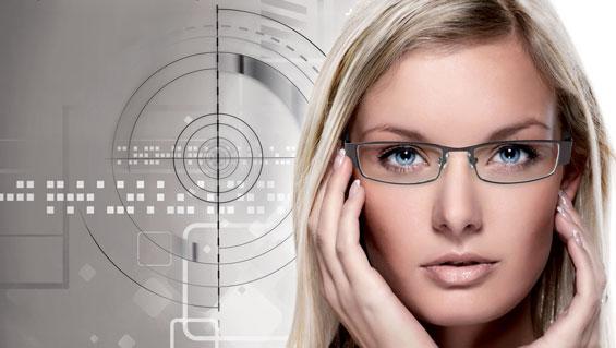 a5c7317c00542 Seus óculos  7 pontos importantes sobre multifocais